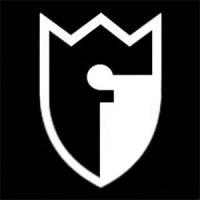 Konwenty - Wydarzenia - Fornost 2017