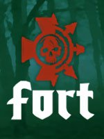 Fort 2018