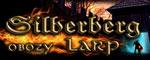 Silberberg - obozy RPG, LARP
