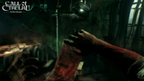 Gry PC - Galeria - Call of Cthulhu - Screeny