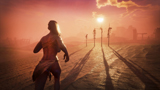 Gry PC - Galeria - Conan Exiles - Screeny