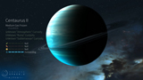Gry PC - Galeria - Endless Space 2 - Screeny