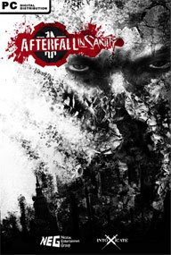 Gry PC - Leksykon - Afterfall: InSanity