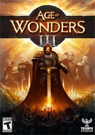 Gry PC - Leksykon - Age of Wonders III