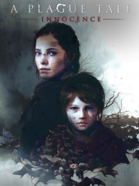 Gry PC - Leksykon - A Plague Tale: Innocence