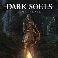 Gry PC - Leksykon - Dark Souls: Remastered