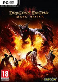 Gry PC - Leksykon - Dragons Dogma: Dark Arisen