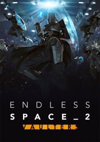 Gry PC - Leksykon - Endless Space 2: Vaulters