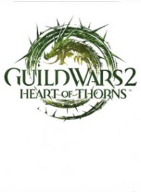 Gry PC - Leksykon - Guild Wars 2: Heart of Thorns