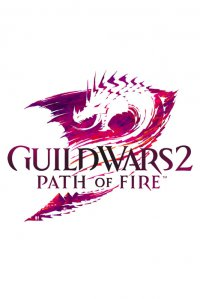 Gry PC - Leksykon - Guild Wars 2: Path of Fire