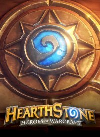 Gry PC - Leksykon - Hearthstone: Heroes of Warcraft