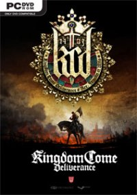 Gry PC - Leksykon - Kingdom Come: Deliverance