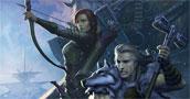 Gry PC - News - Premiera Neverwinter: Storm King's Thunder 16 sierpnia