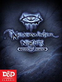 Gry PC - Leksykon - Neverwinter Nights: Enhanced Edition