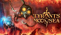 Gry PC - Leksykon - Neverwinter Nights: Enhanced Edition - Tyrants of the Moonsea