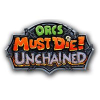 Gry PC - Leksykon - Orcs Must Die! Unchained