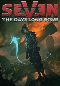 Gry PC - Leksykon - Seven: The Days Long Gone