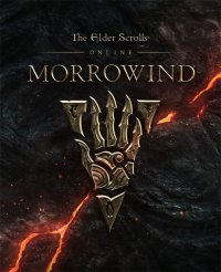 Gry PC - Leksykon - The Elder Scrolls Online: Morrowind