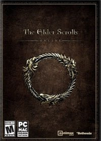 Gry PC - Leksykon - The Elder Scrolls Online