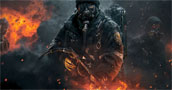 Gry PC - News - Tom Clancy's The Division: Survival opóźnione!