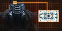Gry PC - Vademecum - Mass Effect 2 - Ulepszenia pancerzy - Czas odnawiania mocy biotycznych