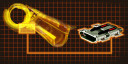 Gry PC - Vademecum - Mass Effect 2 - Ulepszenia pancerzy - Czas odnawiania mocy technologicznych