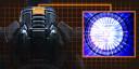 Gry PC - Vademecum - Mass Effect 2 - Ulepszenia pancerzy - Czas trwania mocy biotycznych