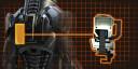 Gry PC - Vademecum - Mass Effect 2 - Ulepszenia pancerzy - Modu� urazowy