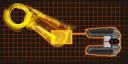Gry PC - Vademecum - Mass Effect 2 - Ulepszenia pancerzy - Si�a ra�enia mocy technologicznych
